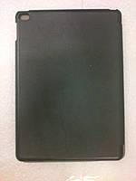 Чехол для Apple A1567 iPad Air 2