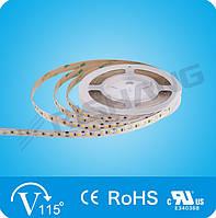 Светодиодная лента RISHANG 2835-120-24V-IP33 24W 4000K (RD00C0TC-A-T)