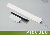 Ручка мебельная Piccolo GTV