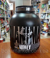 Universal Nutrition Animal Whey 1,814 kg