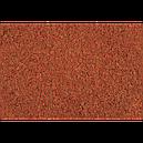 Корм для всех видов рыб TetraPro Colour 12 гр чипсы, фото 2