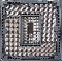 1155 socket