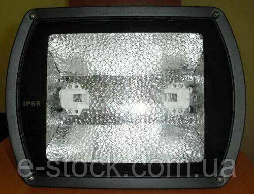 Прожектор Regent 150W МГЛ E27 IP65