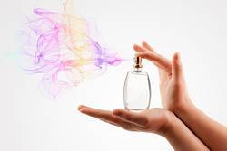 5 парфюмерных ошибок, которые совершает каждая женщина