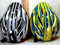 Шлем для катания MS 0343