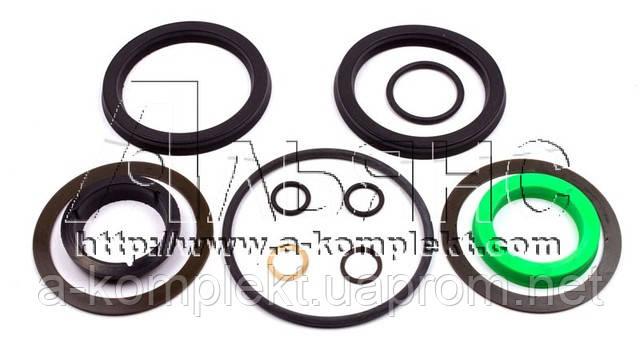 Ремкомплект гидроцилиндра бороны дисковой тяжелой ДМТ (Деметра) (арт.3
