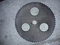 Шестерня масляного насоса СМД-60