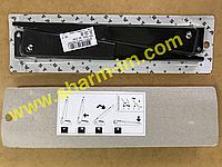 Механизм откидного стола 140х300 мм (Черный) - Турция, фото 1