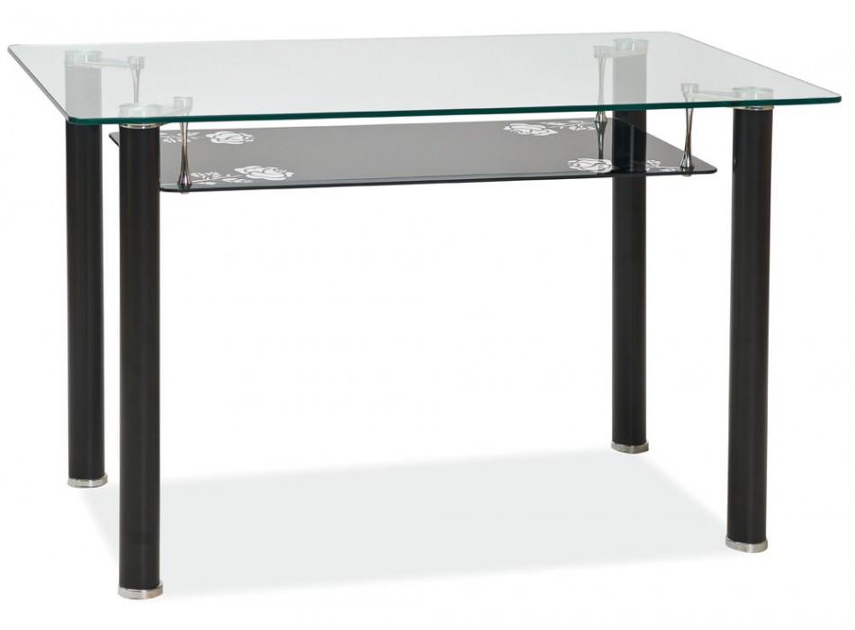 Стол столовый Пино