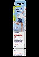 Травяная мазь Das gesunde Plus Sport Salbe Аktiv