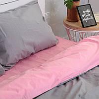 Комплект постельного белья Poplin Organic Cotton 100% PF039