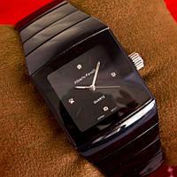 Наручные часы Alberto Kavalli black black 1119