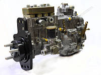 Топливный насос высокого давления  ТНВД  773.1111005-01   (Д-245С)