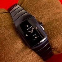 Наручные часы Alberto Kavalli black black 1115