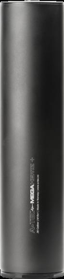 "Саундмодератор A-TEC MegaHertz Plus .30 5/8""-24"