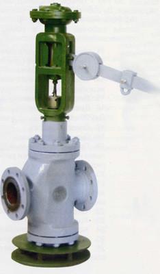 Описание: Клапан отсечной 22с32п Ду 25-50, цена, заказать в Черкассах - Prom.ua (ID# 3926468)