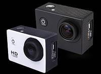 Экшн-камера SportCam A7-HD 1080p