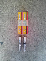 Свечи зажигания NGK TR5A-10
