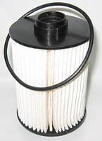Фильтр топливный ГАЗель  Бизнес  дв. Cummins 2.8   FS19925 / KF-ЭФТ.05.0001  Костр.Автоф.