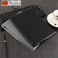 Чехол накладка для планшета Huawei MediaPad T3 9,6