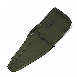 Чехол BLACKHAWK Weapon Transport Case, 104 см ц:олива