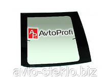Заднее стекло Правое VW LT Фольксваген ЛТ (Распашонка) (1996-2006)