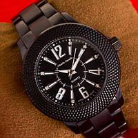 Наручные часы Alberto Kavalli black black 1109