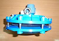 Оголовок ОГ 140х32 пласт-герметизатор