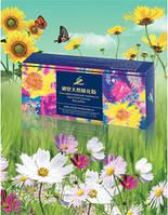 Цветочная пыльца «ХуаШен»