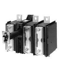 Разъединитель Siemens SENTRON IU=250A, 3KA5530-1AE01