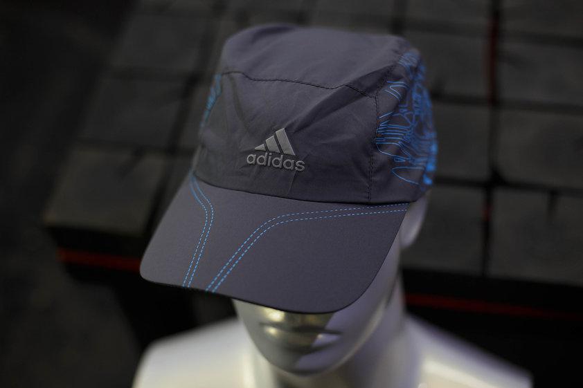 Кепка мужская Adidas