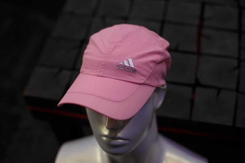 Кепка женская Adidas
