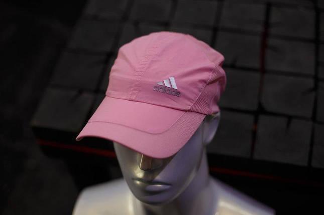 Кепка женская Adidas, фото 2