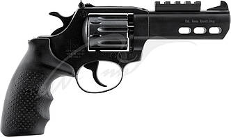 Револьвер флобера Alfa mod.441 4 мм Tactical