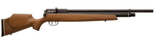 """BP1763 Гвинтівка пневматична Benjamin """"Marauder"""""""