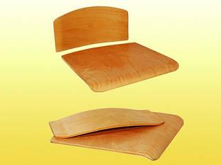 Комплектующие для стульев