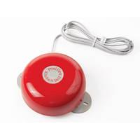 Звонок кухонный Posiflex KL-100 для POS-принтеров