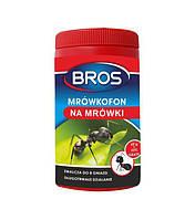 Средство от муравьев Брос Мровкофон (Mrowkofon), 80г