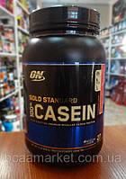 Optimum Nutrition 100% Casein Protein, 909 g, фото 1