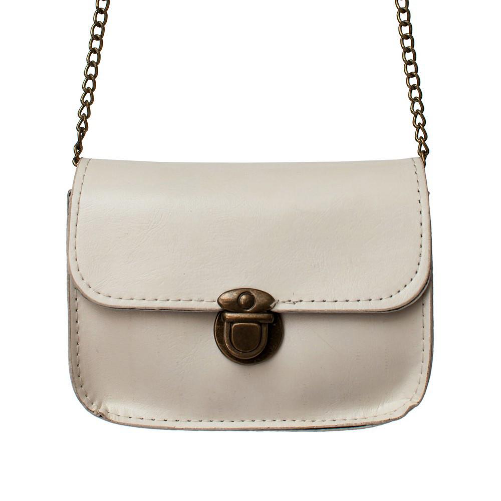 Уценка! Женская сумочка  УСС-6755-15