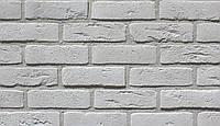 Плитка под клинкер Бельгийский кирпич 01, фото 1