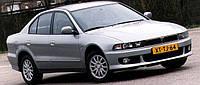 Mitsubishi Galant 2.5