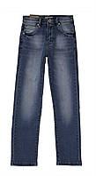 Подростковые джинсы для мальчика Baddy Boy Венгрия