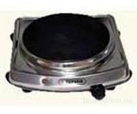Плита электрическая Термия ЭПЧЕ1- 1,5\220 нержавеющая сталь