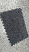 Коврик в примерочную 600х400 мм