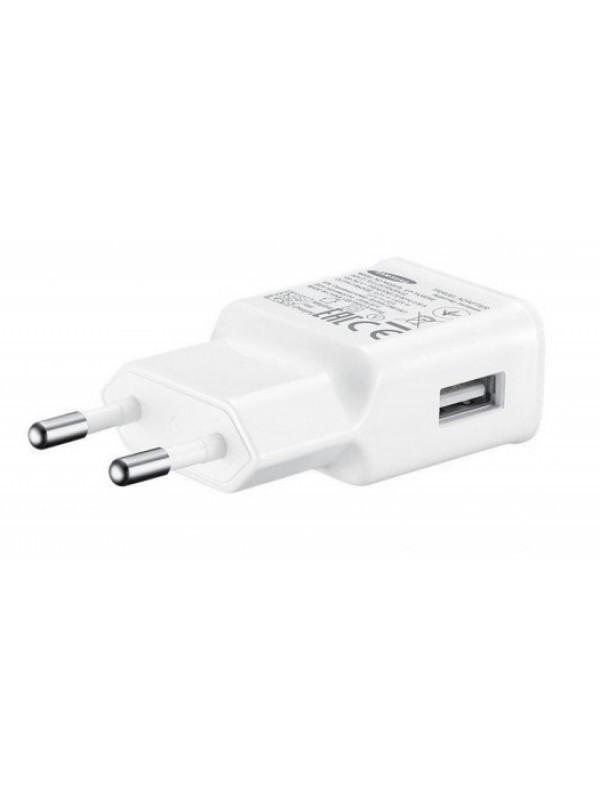 Зарядное устройство Samsung BlockTravel Adapter 10W