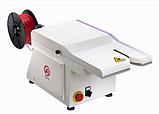 Пакувальна машина твистатор для снеків 1800 упак/год, фото 3
