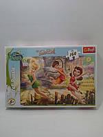 Пазлы TREFL 15202 TinkerBell