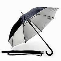 Классический Зонт-трость автомат, фото 1