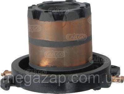 Контактные кольца ротора, генератора 330719 CARGO.